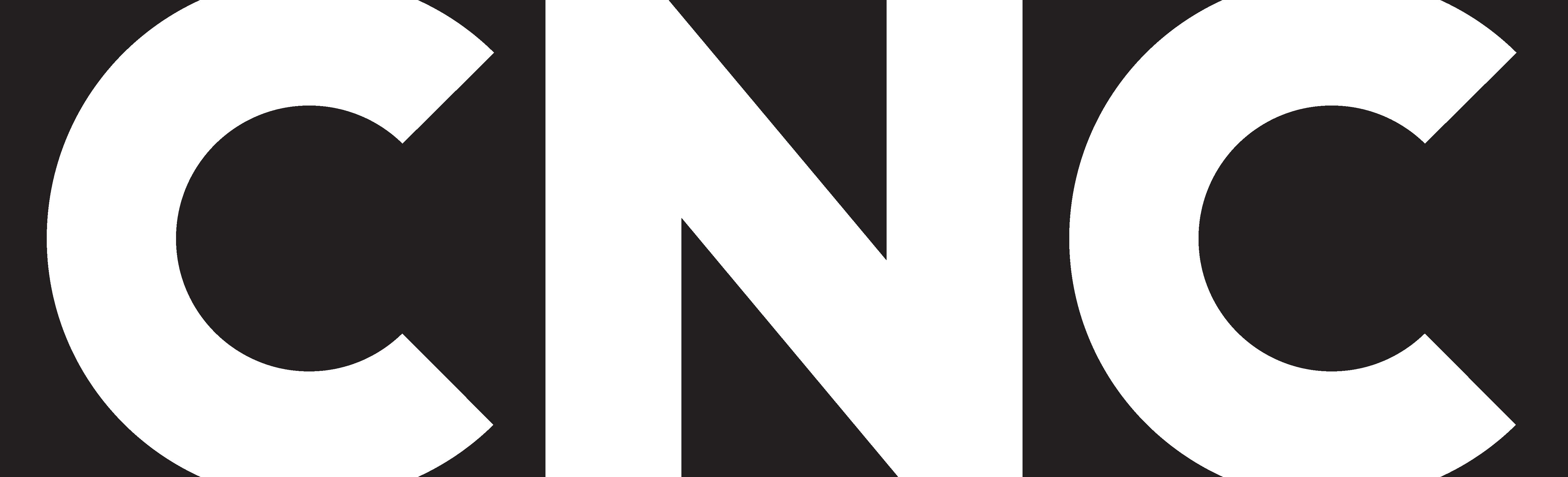 organization-logotype