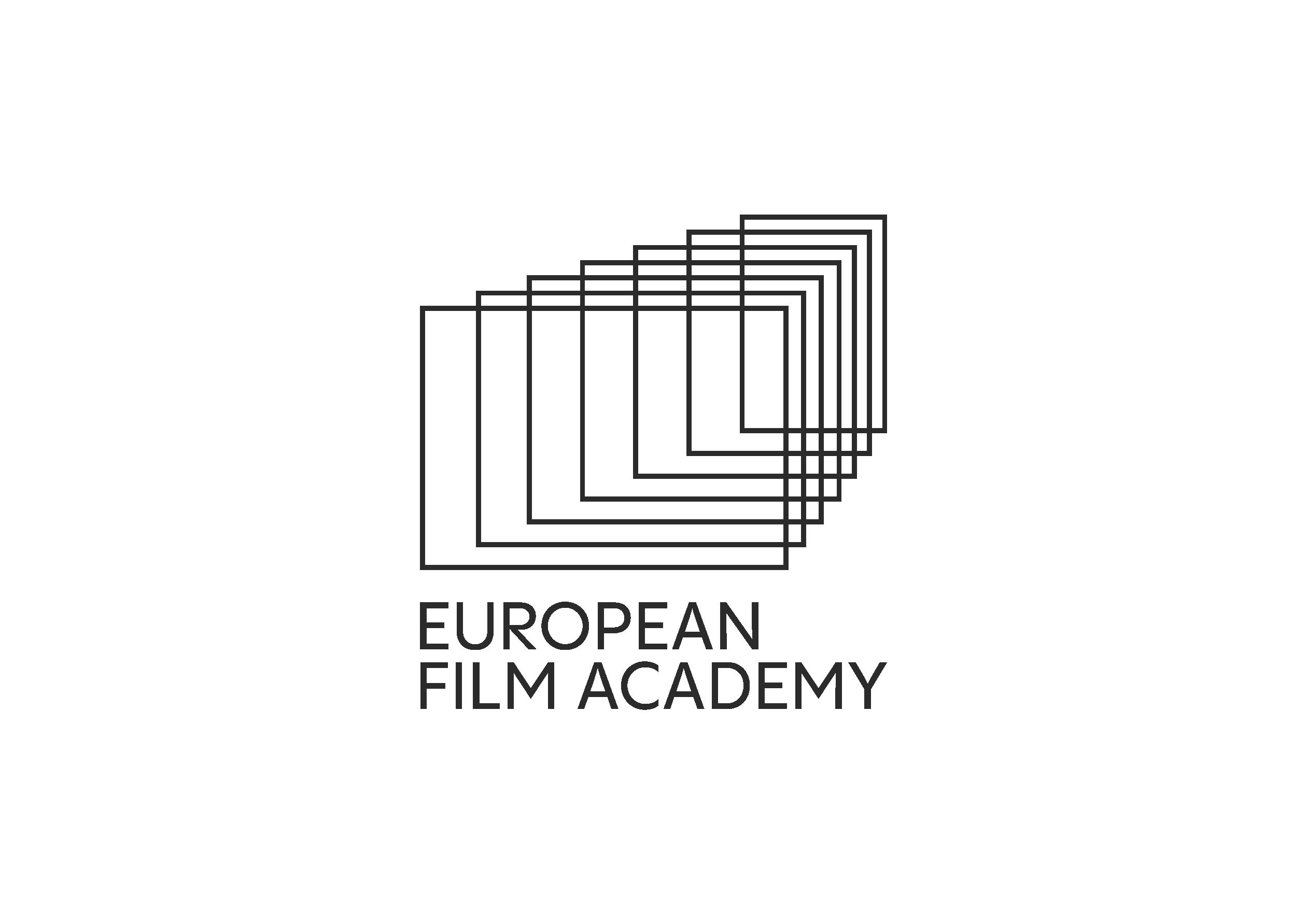 Academy_Black