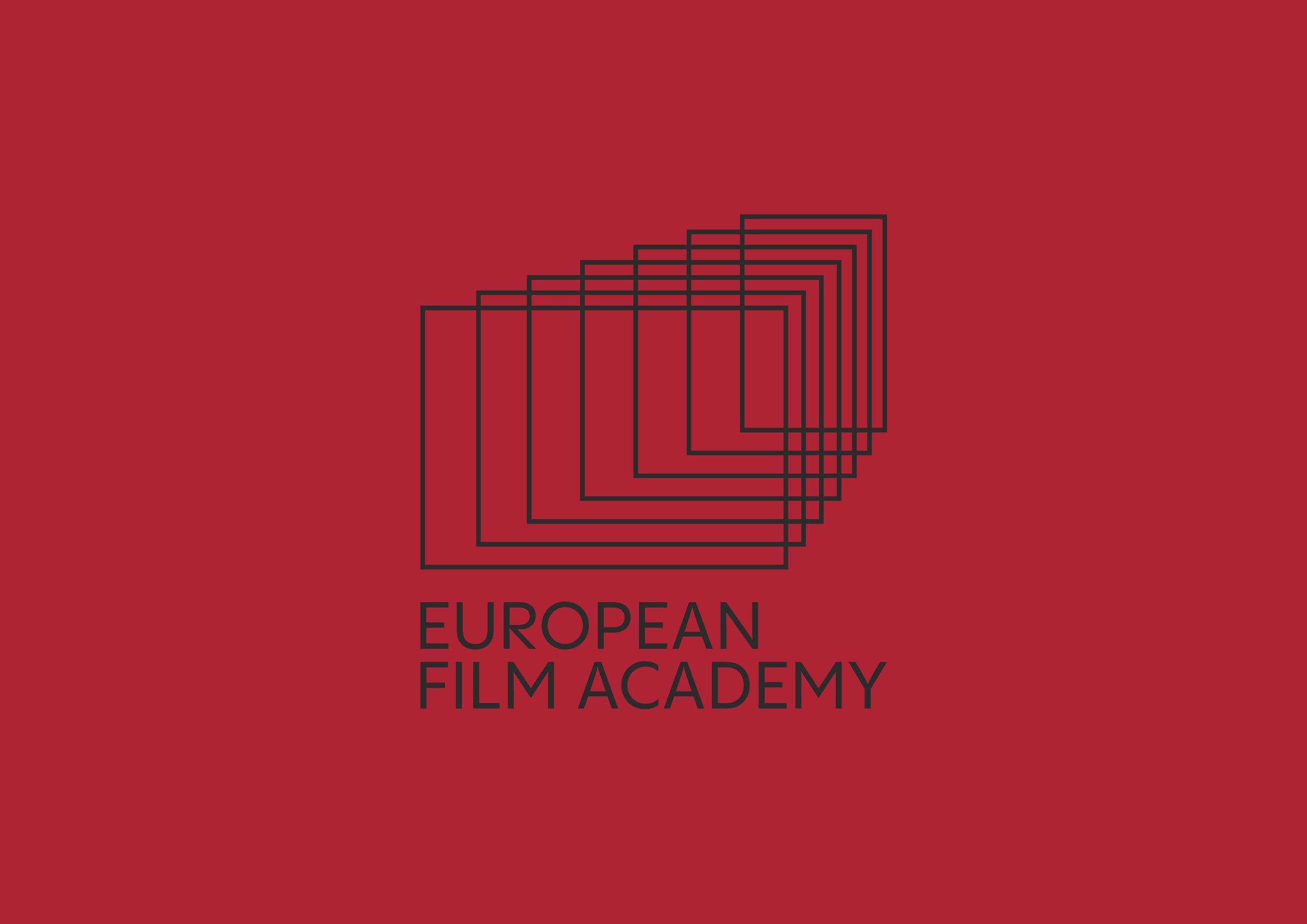 Academy_Black+Burgundy