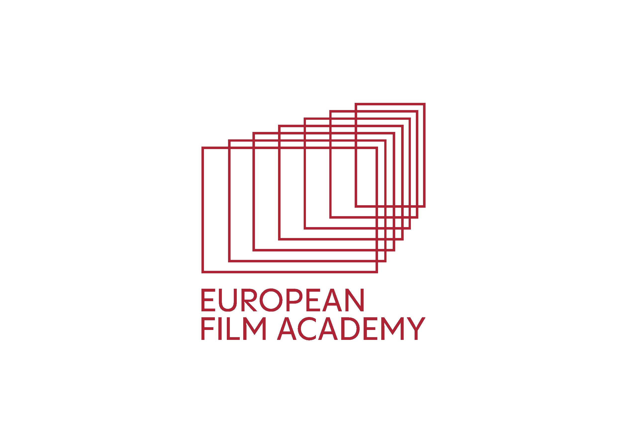 Academy_Burgundy