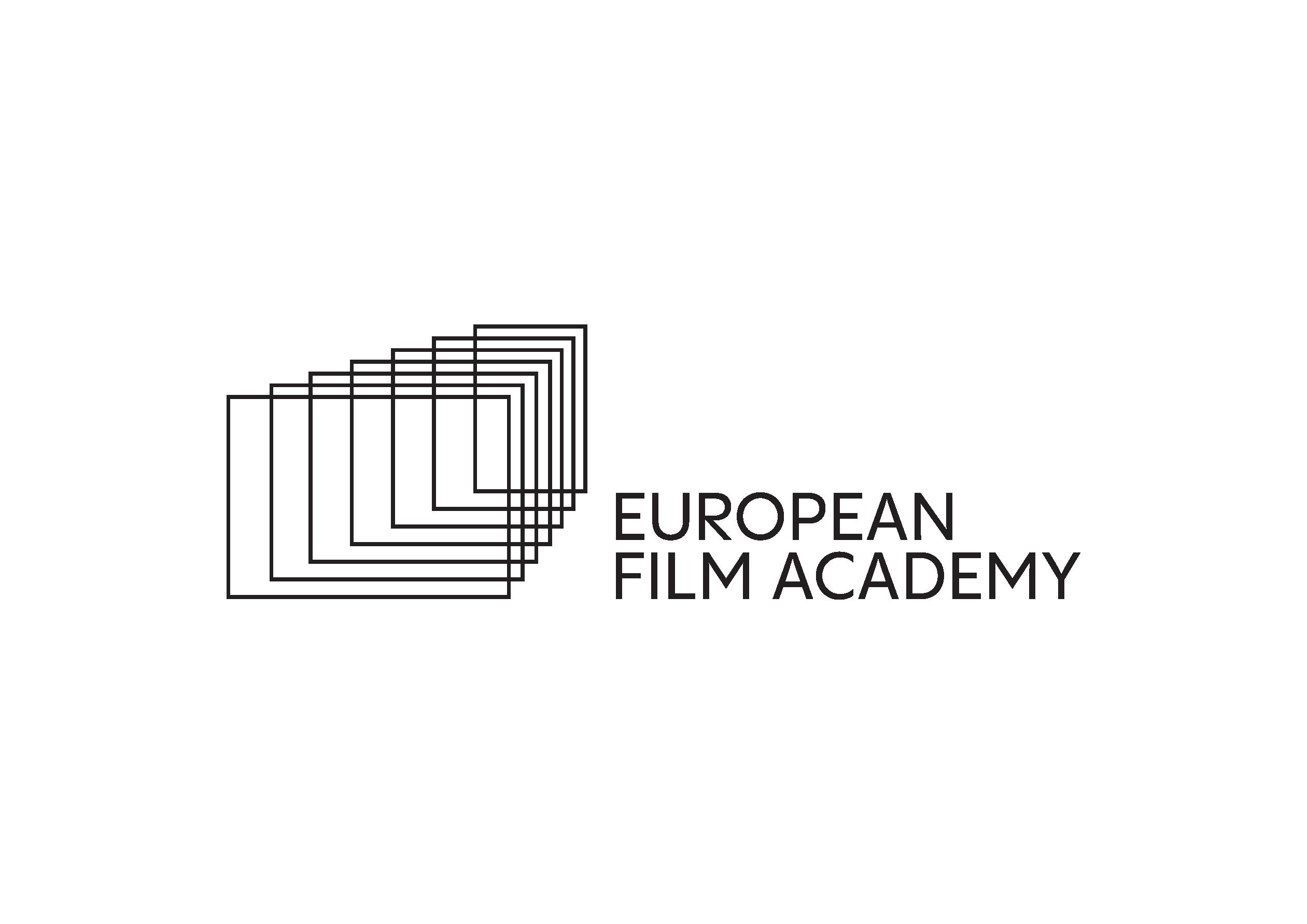 Academy_logotype_Horizontal_Black