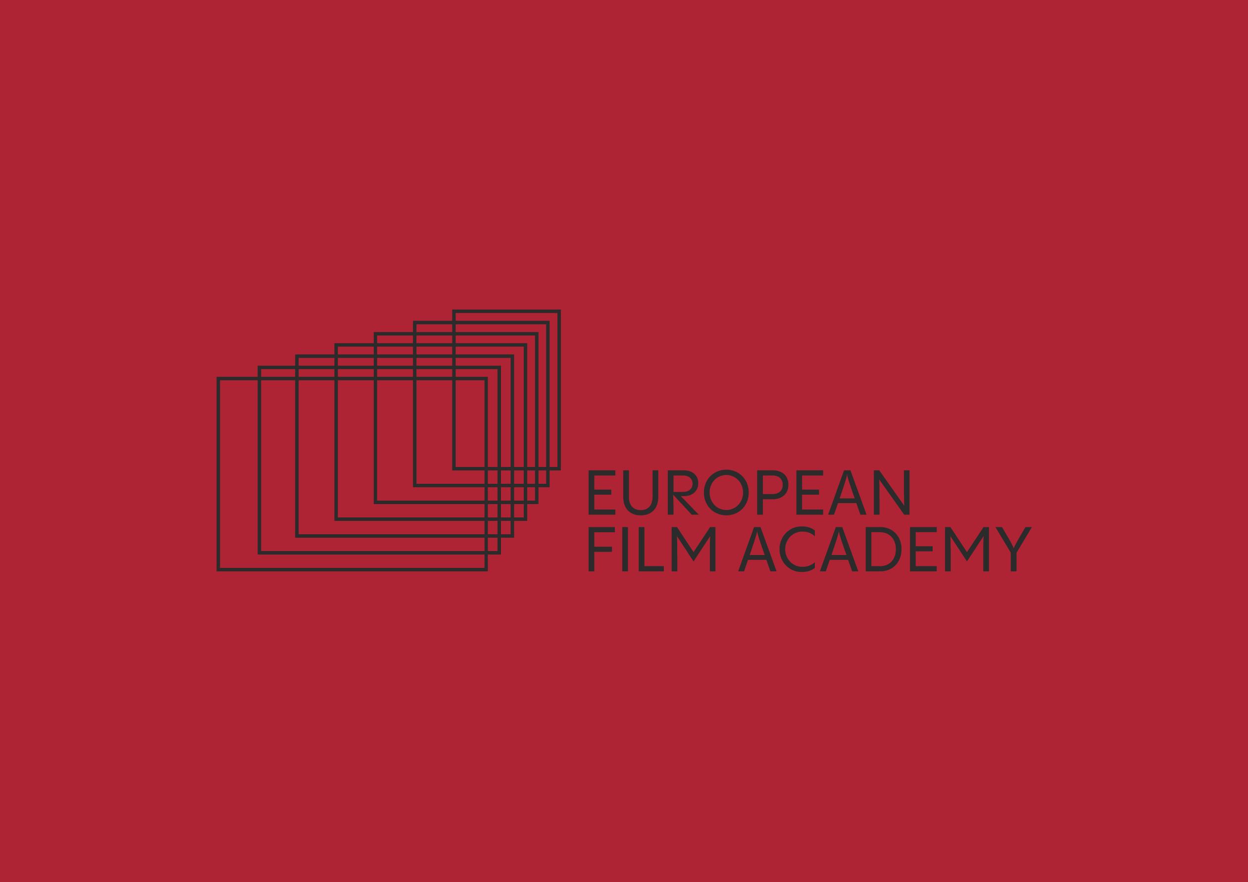 EFA_logotype_Horizontal_Black+Burgundy