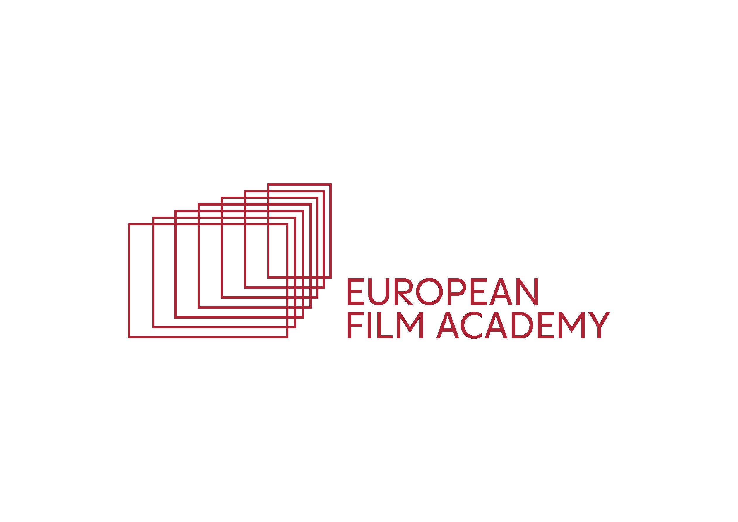 EFA_logotype_Horizontal_Burgundy