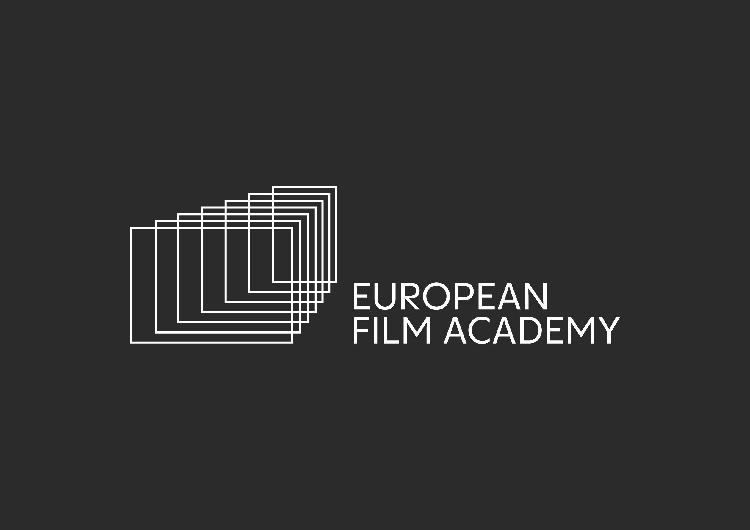 EFA_logotype_Horizontal_White_Black