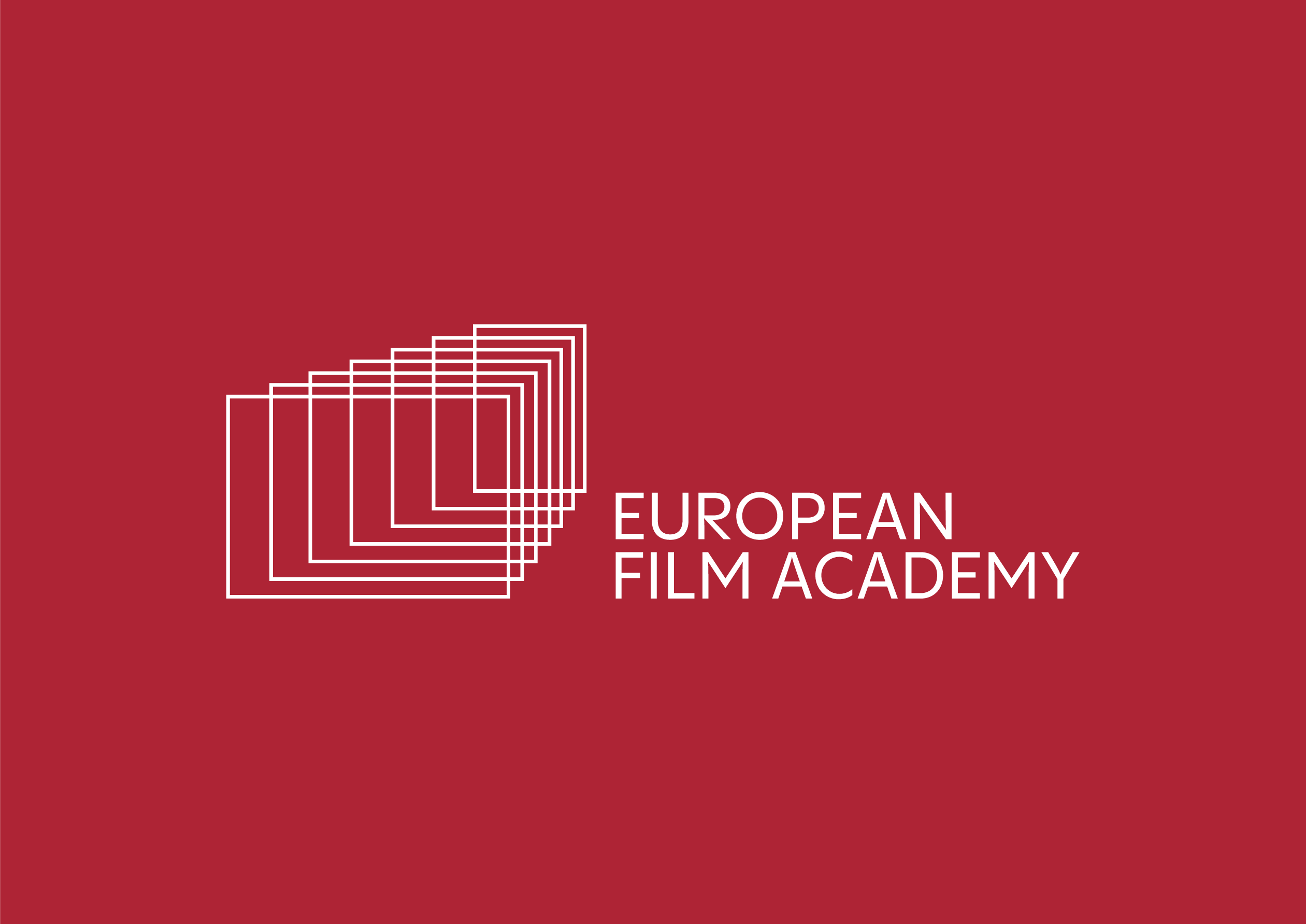 EFA_logotype_Horizontal_White+Burgundy