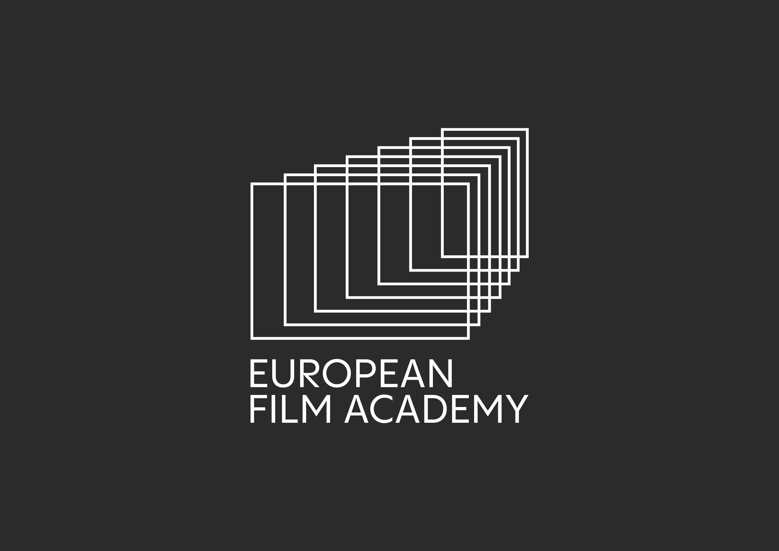 Academy_White+Black